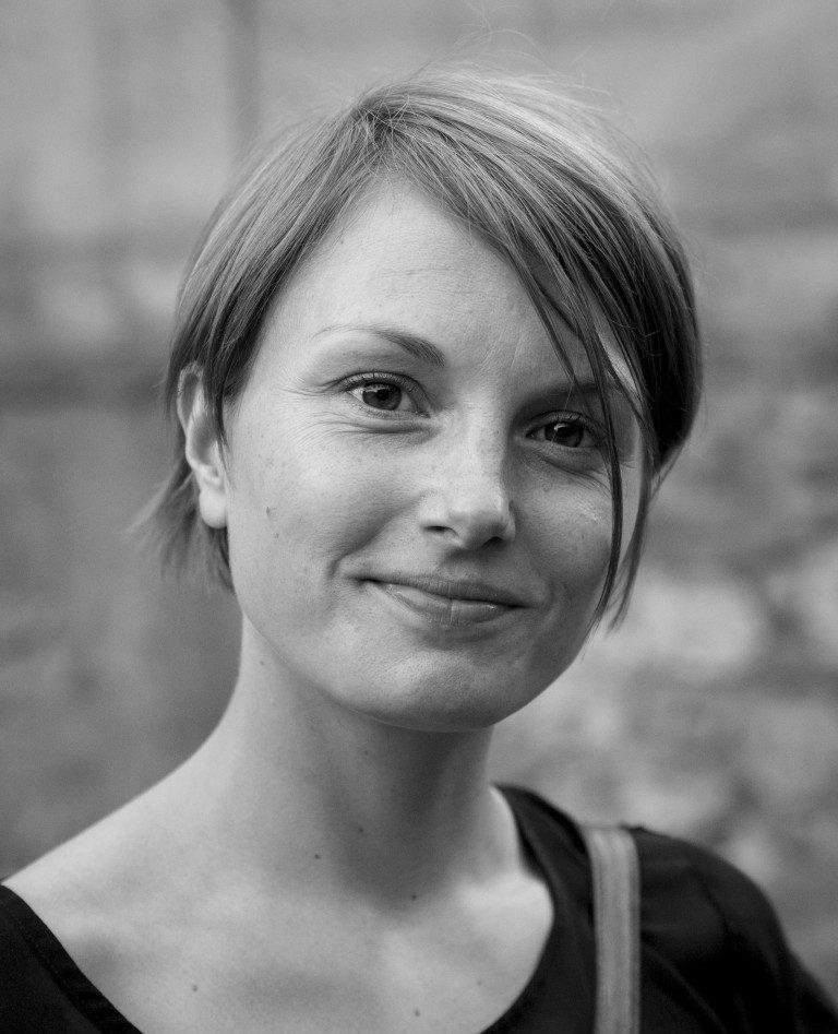 Ellen Skammeritz