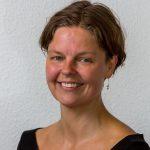 Trine Brogaard<br>