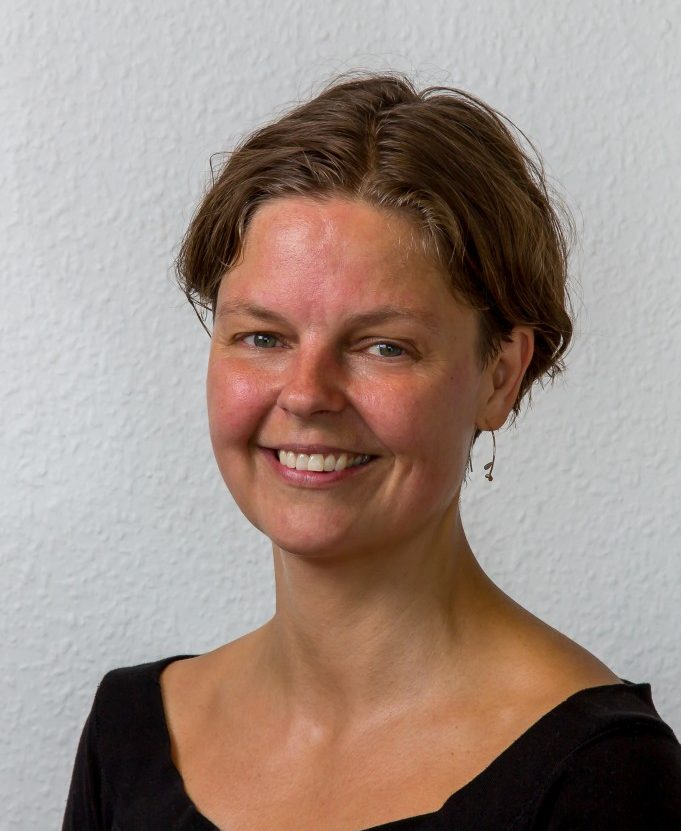 Trine Brogaard